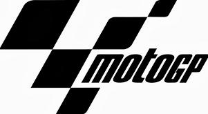 Hasil MOTOGP Spanyol, Jerez: Dovisioso Gagal Finish, Rossi Urutan 1