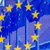 Lassul a fogyasztói árak emelkedése az euróövezetben és az EU-ban júniusban