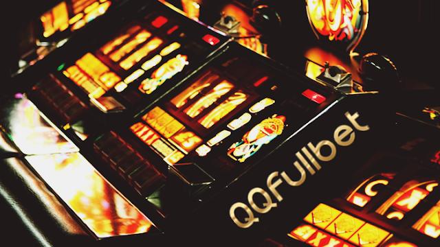Game online penghasil uang tanpa deposit