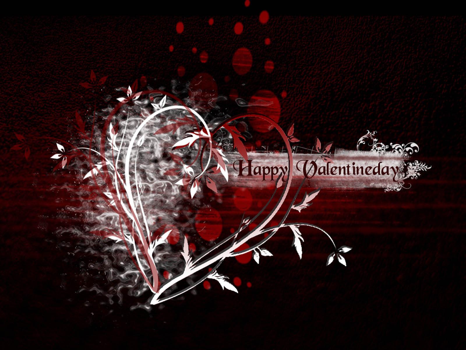 valentines day background wallpaper - photo #32