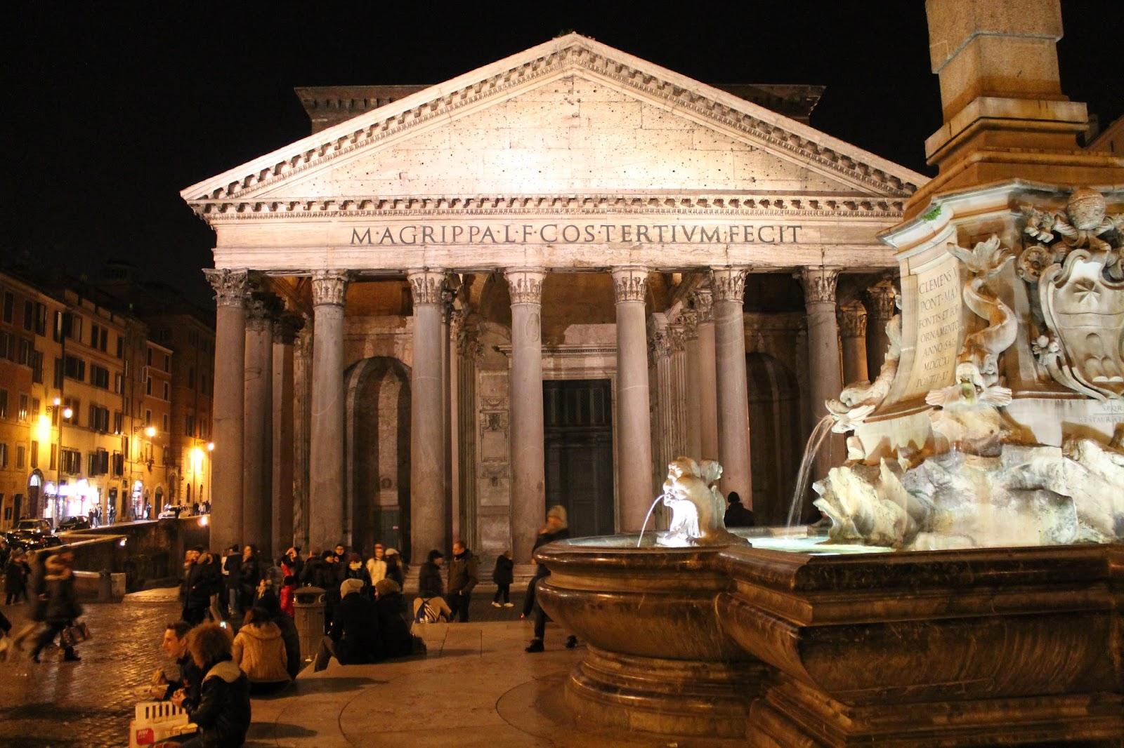 Roman orgioita elokuvia