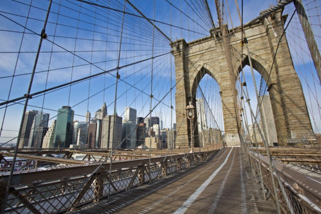 new-york-brooklyn-bridge-poracci-in-viaggio