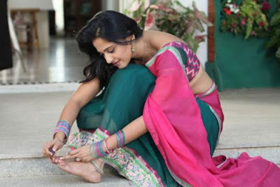 Letest and best Anushka Shetty is most beautiful talented Tamil actress ,Telugu and south Indian hot favorite and famous glamour actress high quality full HD wide wallpaper Tamil actress Anushka Shetty Beautiful smile stills and hot in pink dress anushka shettybeautiful wallpapers,anushka shetty cute smiling hd photos ,Telugu Actress Anushka Shetty Movies Song Dancing Photoshoot,  Anushka Shetty Photos ,Anushka Shetty Beautiful Mirchi Telugu Movies ,Actress Anushka Shetty Cute HD Wallpapers, Kochukeralam See more about Hd Wallpaper Gorgeous, Bollywood actress Anushka Shetty looking pretty hotphootos  Sweety Shetty, Anushka Shetty hd walpapers |Anushka Shetty  hd images |Anushka Shetty  hd photos | Anushka Shetty  hd pick |Anushka Shetty hd pictusr |Anushka Shetty  best hd wallpapers |Anushka Shetty  letest hd images and photos