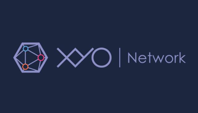 XYO Networks merupakan  teknologi yang bisa digunakan untuk tracking lokasi sebuah data yang ada didunia ini dengan sangat transparan dan aman.