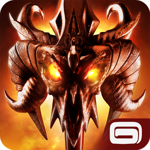 Android and IOS Hack Home; Label. Android games; Hacks; iOS games; ... Thank you for reading the article about [HACK] Dungeon Hunter 4 v1.9.0 Cheats (iOS, Jailbreak) on Android and IOS Hack blog if you want to disseminate this article are requested to include a link as the Source, ...