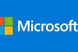 Arti Microsoft