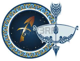 Ramalan Zodiak Sagitarius  – Cinta, KeUangan, Karir, Kesehatan