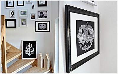 grimmskram k rbis schwarz wei. Black Bedroom Furniture Sets. Home Design Ideas