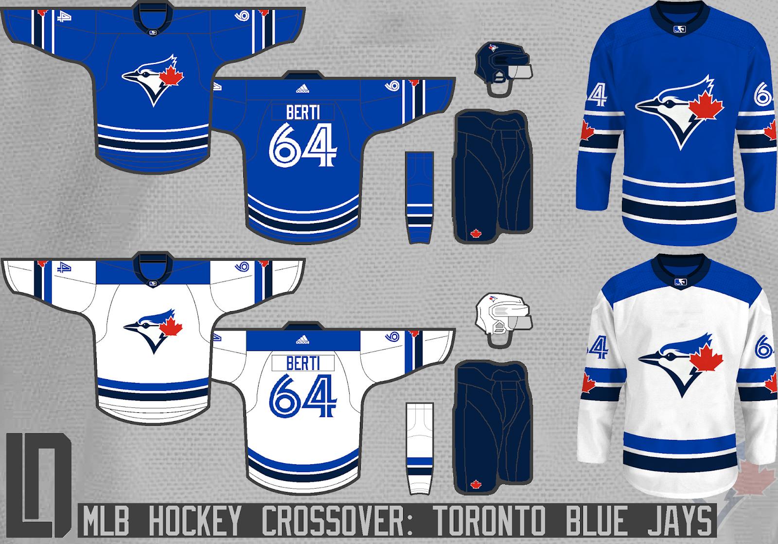 Toronto+Blue+Jays+Concept.png