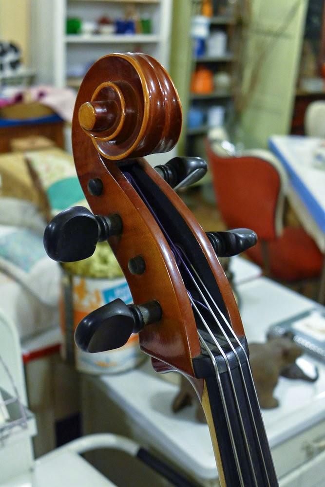 Full 4 3 Vs Cello Cello Size