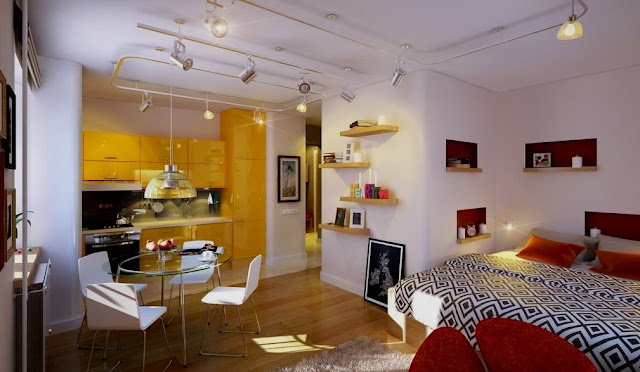 cocina-abierta-en-salon-geometrium25