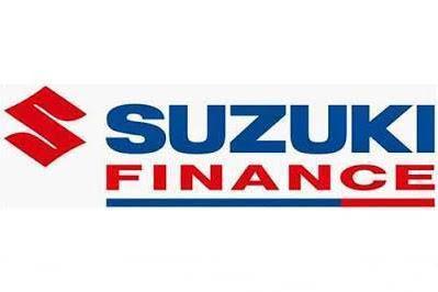 Lowongan Kerja Pekanbaru PT. Suzuki Finance Indonesia Agustus 2018
