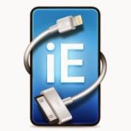 تحميل برنامج iExplorer لإدارة اجهزة الايفون والايباد