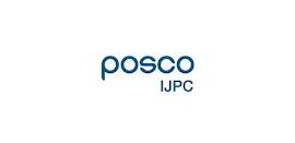 Lowongan Kerja PT. Posco Indonesia Jakarta Processing Center