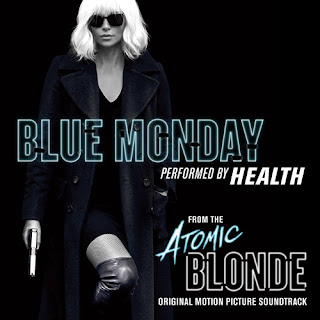 atomic blonde soundtracks-health-blue monday