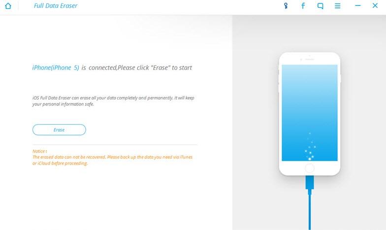 Cara Hard Reset iPhone Lupa Password iCloud Tanpa iTunes