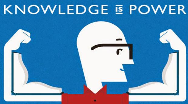 Pengertian Slogan Beserta Ciri-Ciri, Tujuan, Macam dan Contoh Slogan Terlengkap