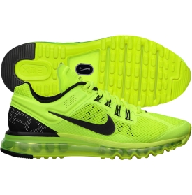 Nike Airmax Fly Knot Women S Shoes