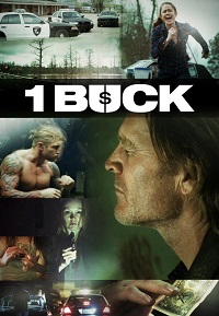 Watch 1 Buck Online Free in HD