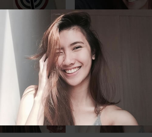 Angelica Jane Yap A.KA. Pastillas Girl photo 04