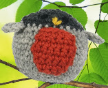 http://www.yarn.com/resources/Yarn/docs/discdpatterns/371_Crocheted_Robin.pdf