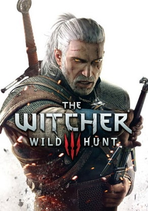 The Witcher 3 Wild Hunt REPACK