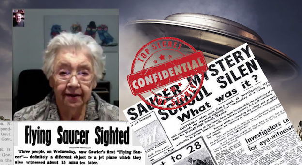 102 Year-Old Woman Speaks About Her UFO - Flying Saucer Sightings in Australia UFO%252C%2Bsighting%252C%2Bnews%252C%2Bnasa%252C%2Bsecret%252C%2Brover%252C%2Bgrandma%252C%2BDome%2Bof%2Brock%252C%2Bjerusalem%252C%2B2011%252C%2Bdiscovery%252C%2Bnew%2Bscientist%252C%2BTIME%252C%2BNobel%2Bprize%252C%2BScott%2BC.%2BWaring%252C%2BUFO%2BSightings%2BDaily%252C%2B
