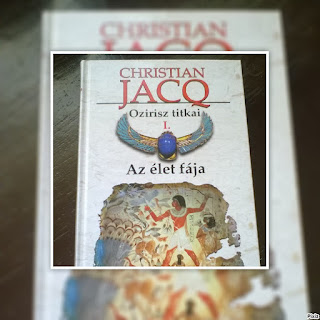 Book Photo Challenge - 170312