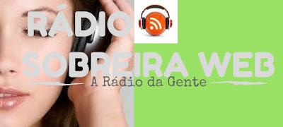 https://radiosobreiraweb.blogspot.com.br/