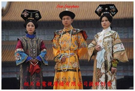 http://3.bp.blogspot.com/-GWa-GwFYM-o/UJuDdzMqfwI/AAAAAAAAEek/XAbzaJPzpqs/s1600/dao-thai-giam-2.jpg