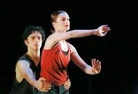 eventi, spettacoli, teatro, danza