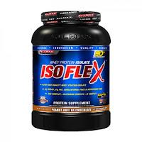 Суроватъчен изолат най-добрия белтък от фитнес добавки