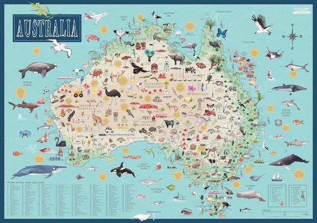 http://taniamccartney.blogspot.com.au/2017/07/australia-map-entire-thing.html
