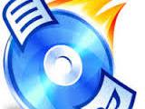 CDBurnerXP (32-bit) 2020 Free Download for Windows