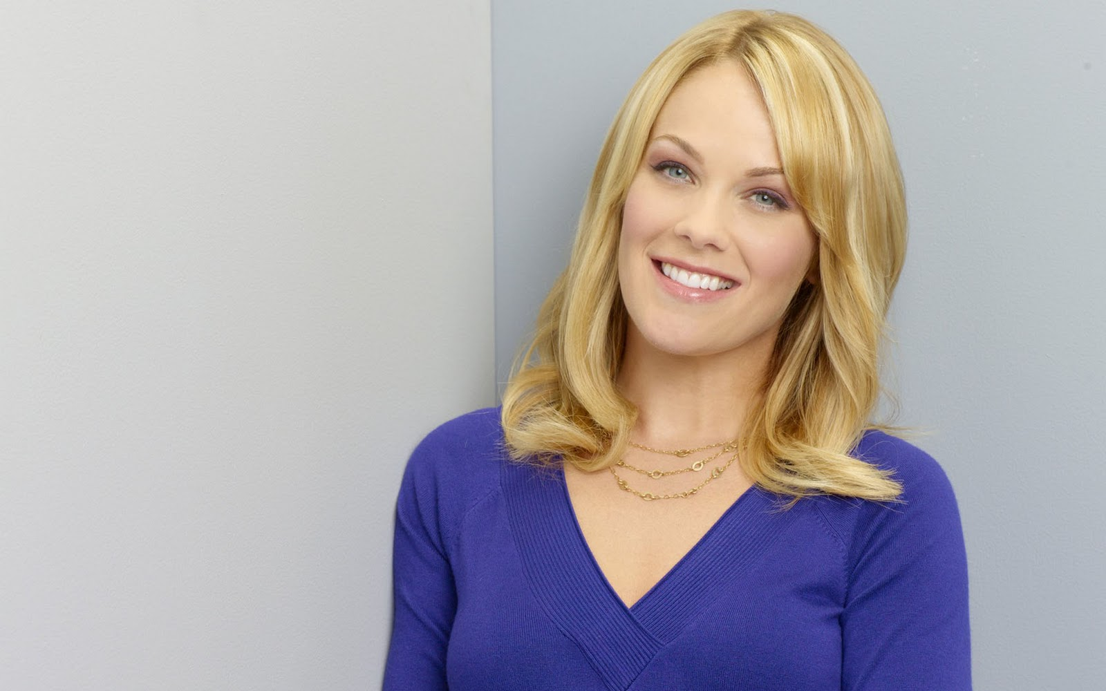 Andrea Anders Hot hot actress image and wallpapers: andrea anders wallpapers