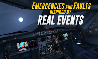Extreme Landings Pro Terbaru Mod Apk v3.1 Full version