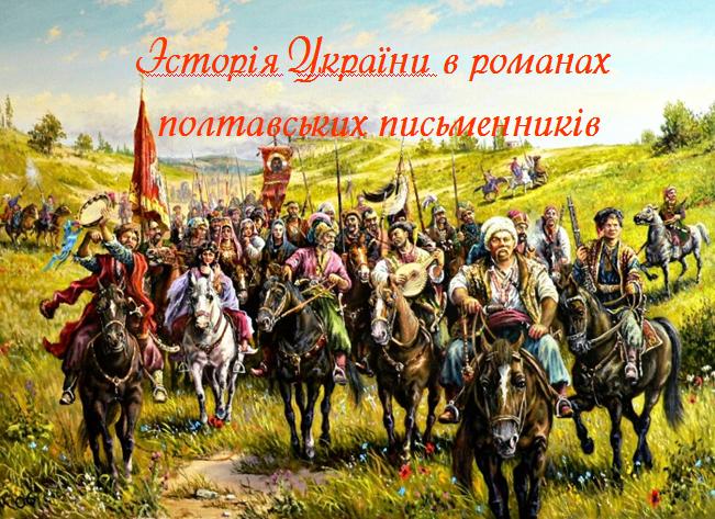 http://issuu.com/bibliotekaumsa/docs/image