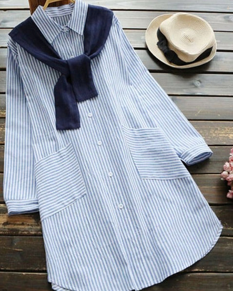 https://www.zaful.com/slit-striped-shirt-dress-with-removable-capelet-p_370388.html?lkid=11800958