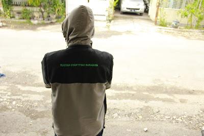 konveksi jaket terbaik