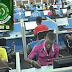 UTME Results Not Accessible Now, Candidates Complain