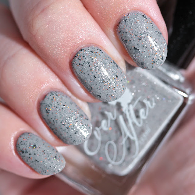 Ever After Polish Sweet Revenge
