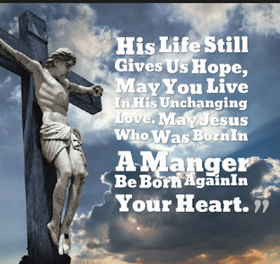 Good Friday 2019 Quotes Wishes Greeting Messages