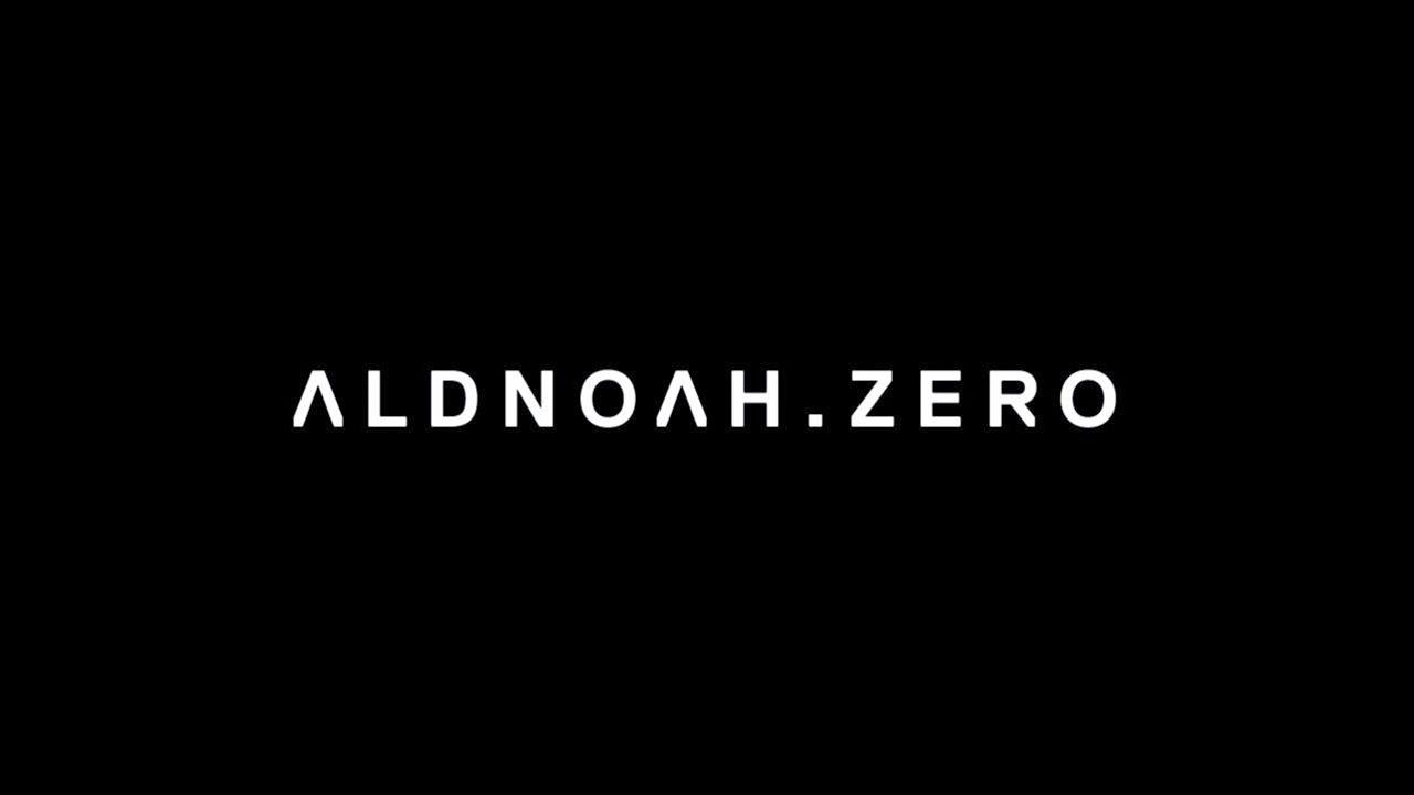 Aldnoah.Zero Subtitle Indonesia [Batch]