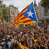 Catalonia: the case for self-determination | Henry Jones