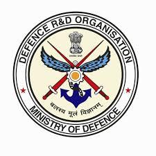 36 Field Ammunition Depot Defence Ministry Recruitment 2017 - Application Form For Tradesman Mate, Fireman, MTS, LDC, Material Asst – 174 Posts
