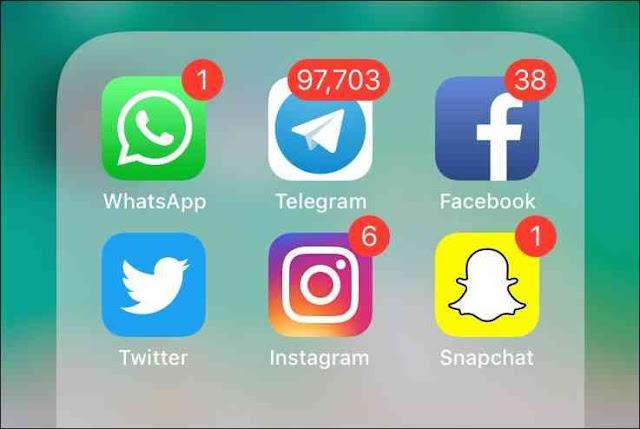 Cara Menyadap Telegram Jarak Jauh_6