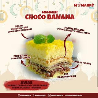 mamahke-jogja-choco-banana