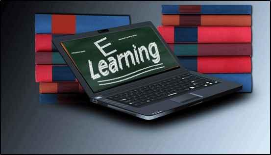 Online Study Kaise Kare