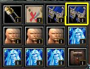 tiket training room 2 defend konoha