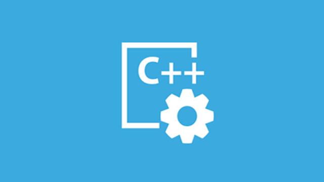 Como programar em C++ no Ubuntu